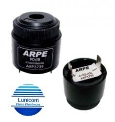 SONALARME ARP3739 90DB 6 A 30VDC INTERMITENTE TERM. FASTON 6,3MM