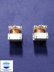 RELE INDUSTRIAL YA312-W 12VDC  NA/NF 15A S/ CAPA ( DUCATO, SPRINTER)