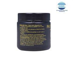 PASTA P/ SOLDA CAST 110GR